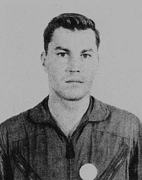 Robert Zukowski