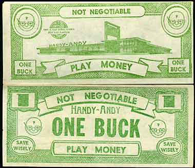 play with money online